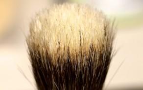 Un rasage à « l'ancienne » qui respecte votre peau